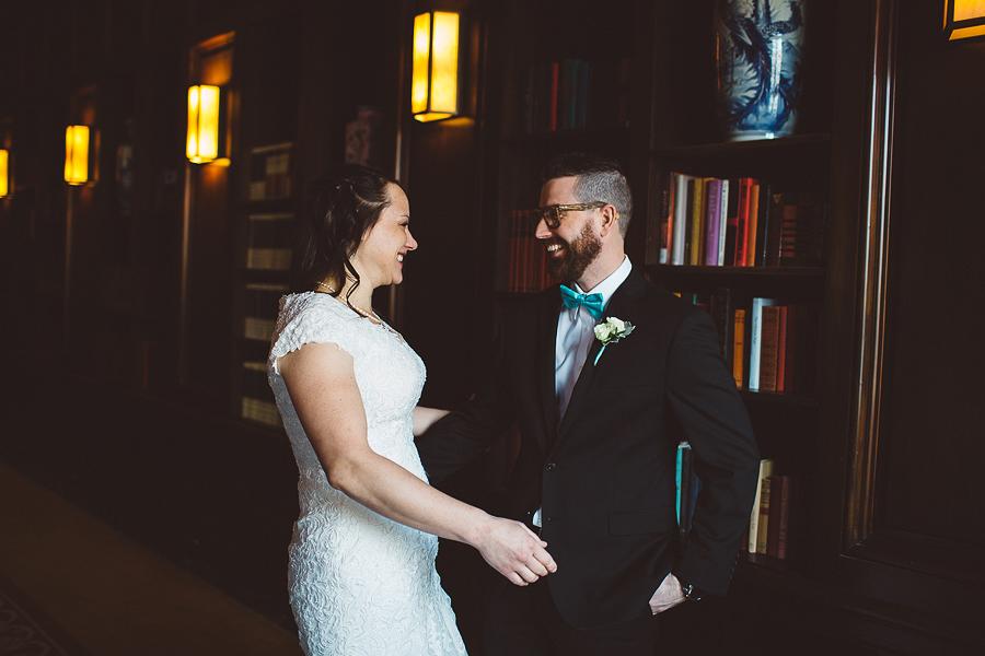 The-Sentinel-Portland-Wedding-4.jpg
