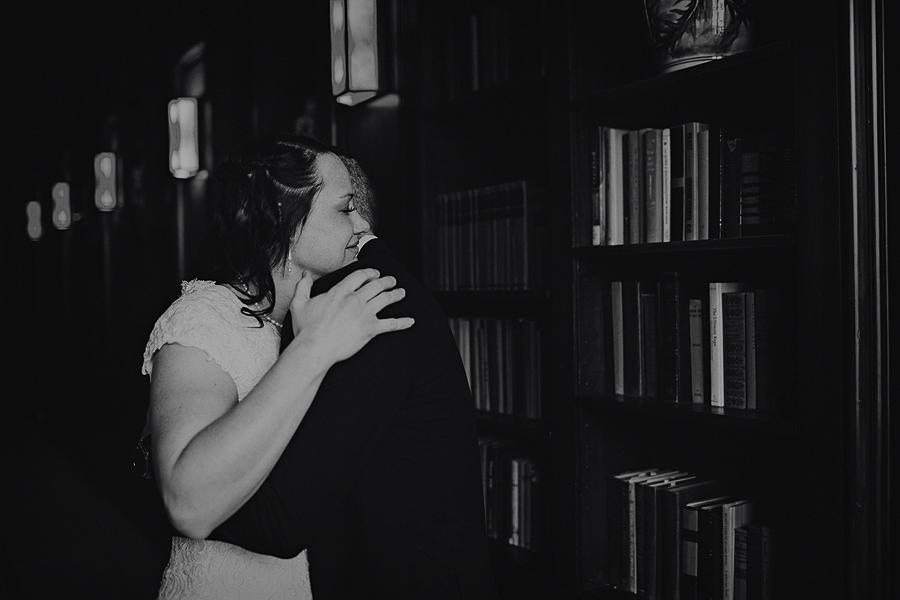 The-Sentinel-Portland-Wedding-5.jpg