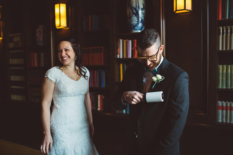 The-Sentinel-Portland-Wedding-6.jpg