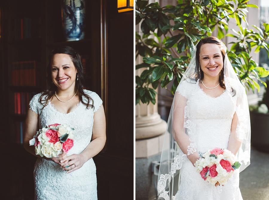 The-Sentinel-Portland-Wedding-8.jpg