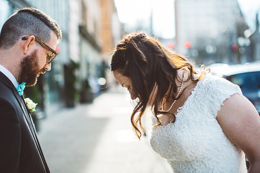 The-Sentinel-Portland-Wedding-10.jpg