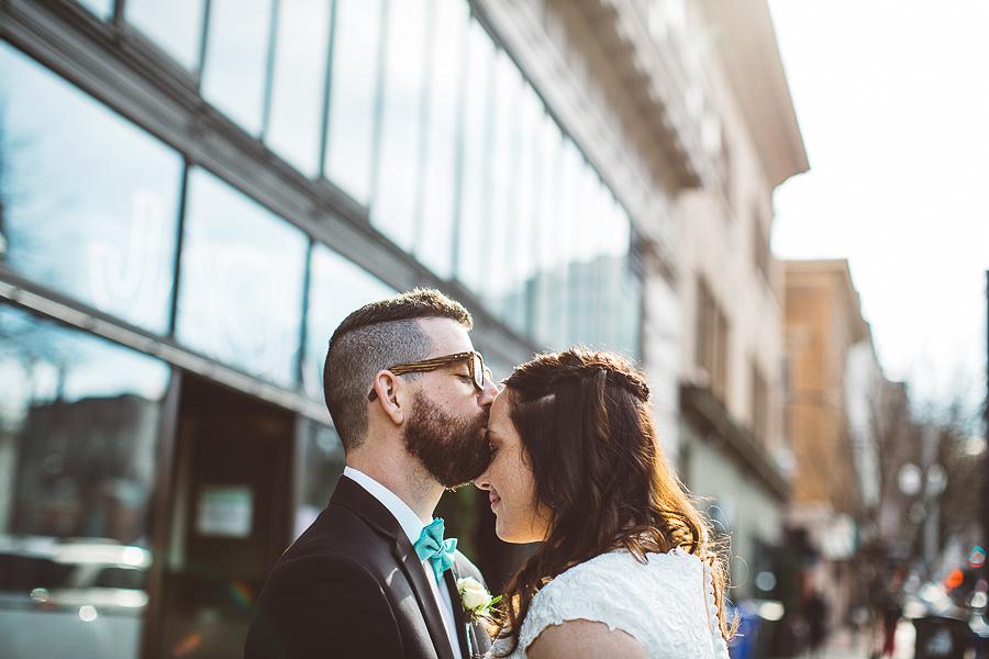 The-Sentinel-Portland-Wedding-12.jpg