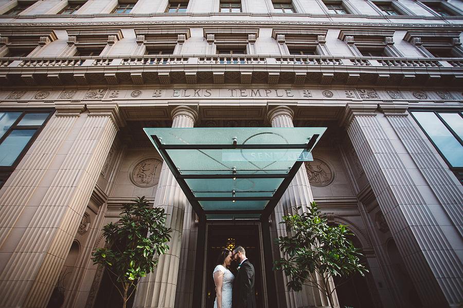 The-Sentinel-Portland-Wedding-11.jpg