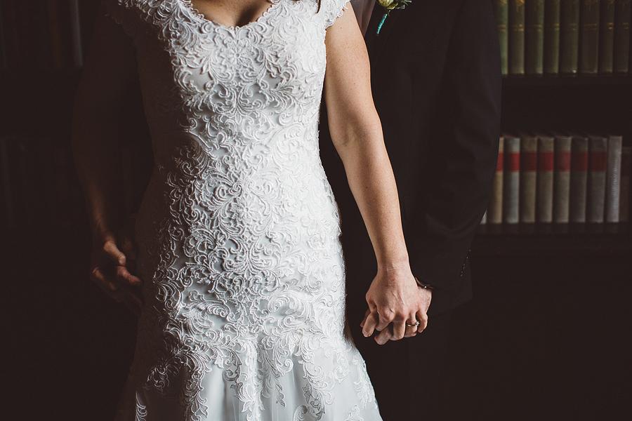 The-Sentinel-Portland-Wedding-13.jpg