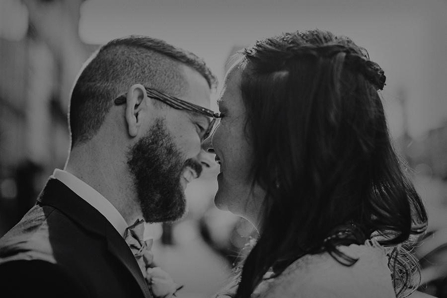The-Sentinel-Portland-Wedding-15.jpg