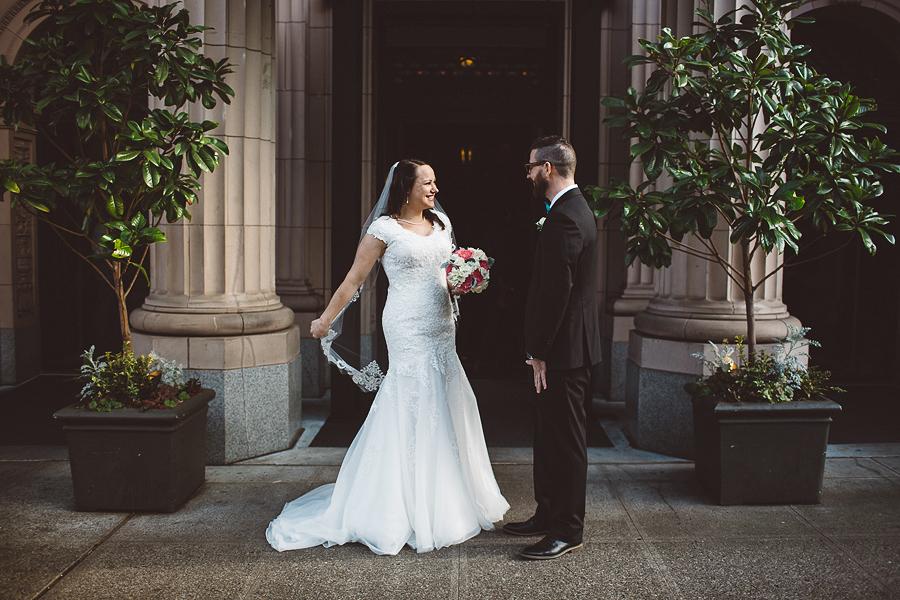 The-Sentinel-Portland-Wedding-14.jpg