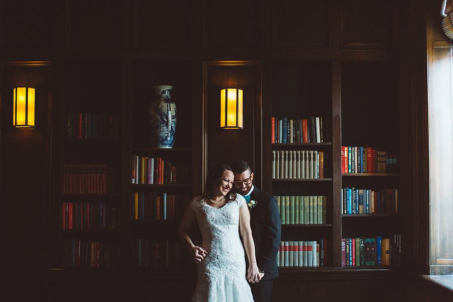 The-Sentinel-Portland-Wedding-16.jpg