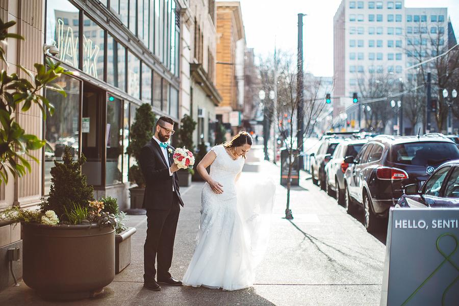 The-Sentinel-Portland-Wedding-17.jpg