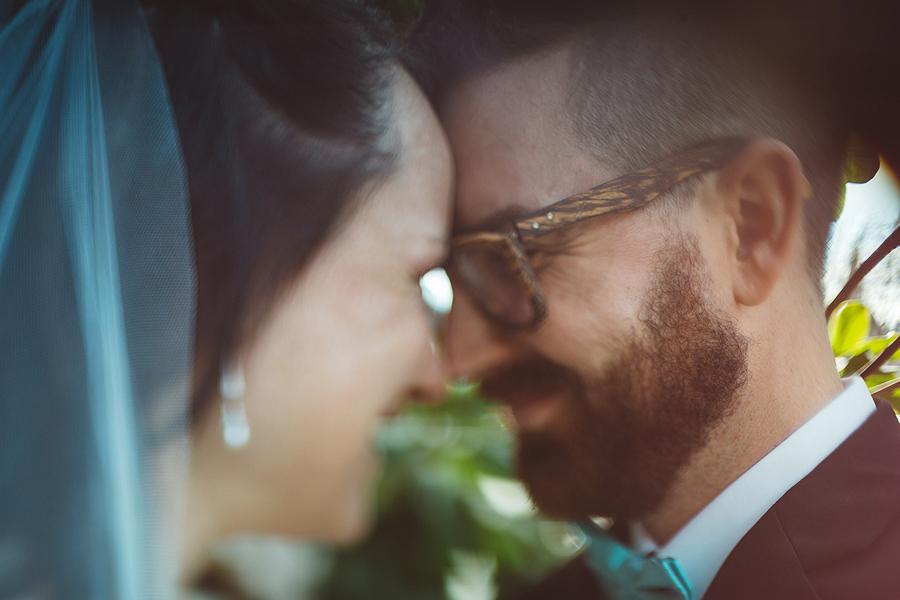 The-Sentinel-Portland-Wedding-18.jpg