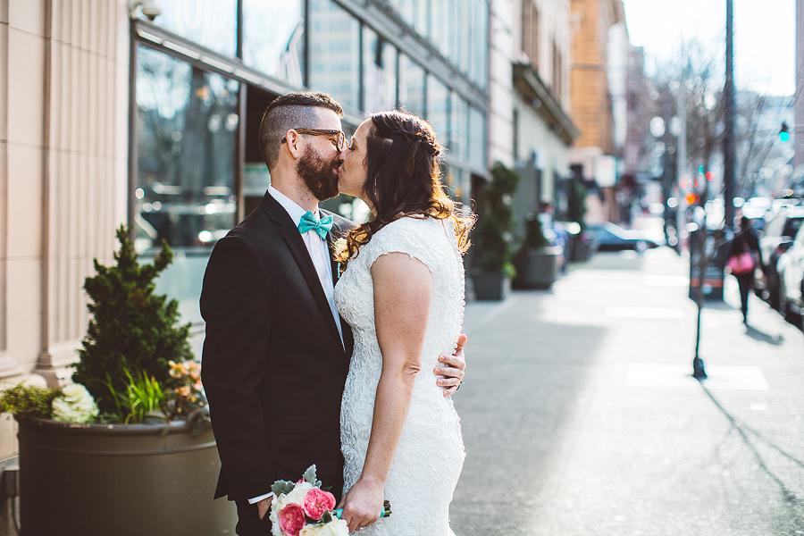 The-Sentinel-Portland-Wedding-19.jpg