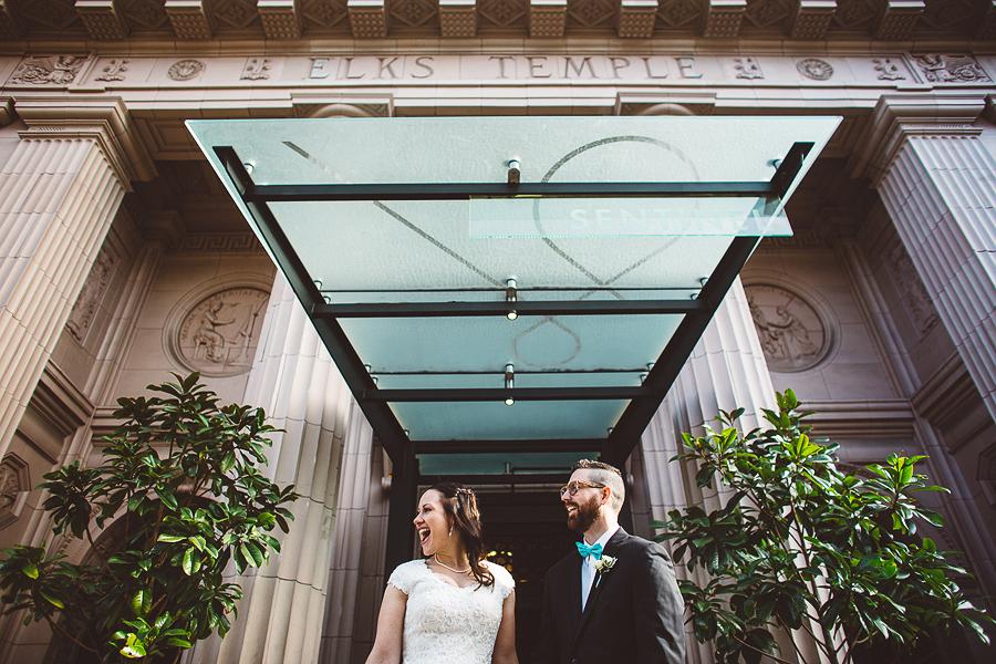 The-Sentinel-Portland-Wedding-21.jpg