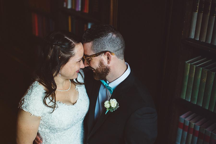 The-Sentinel-Portland-Wedding-20.jpg