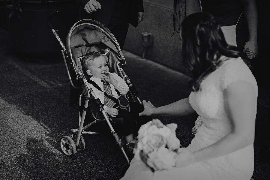 The-Sentinel-Portland-Wedding-22.jpg