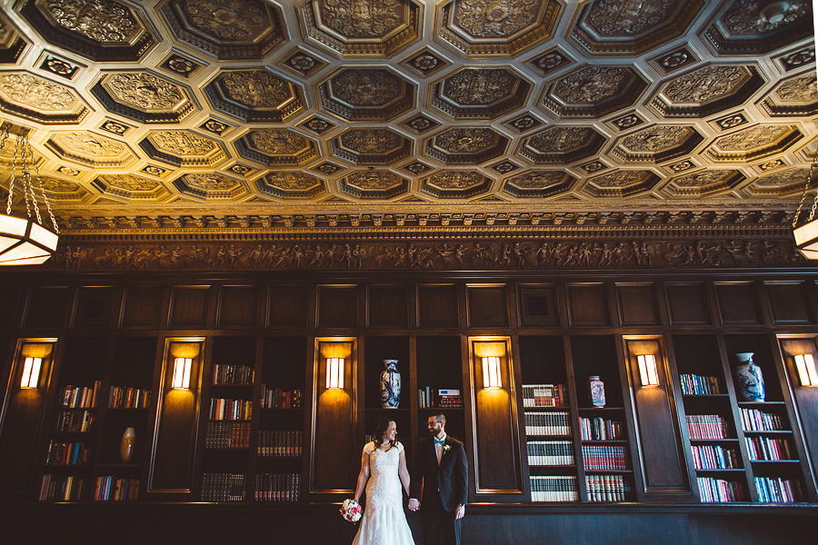 The-Sentinel-Portland-Wedding-23.jpg
