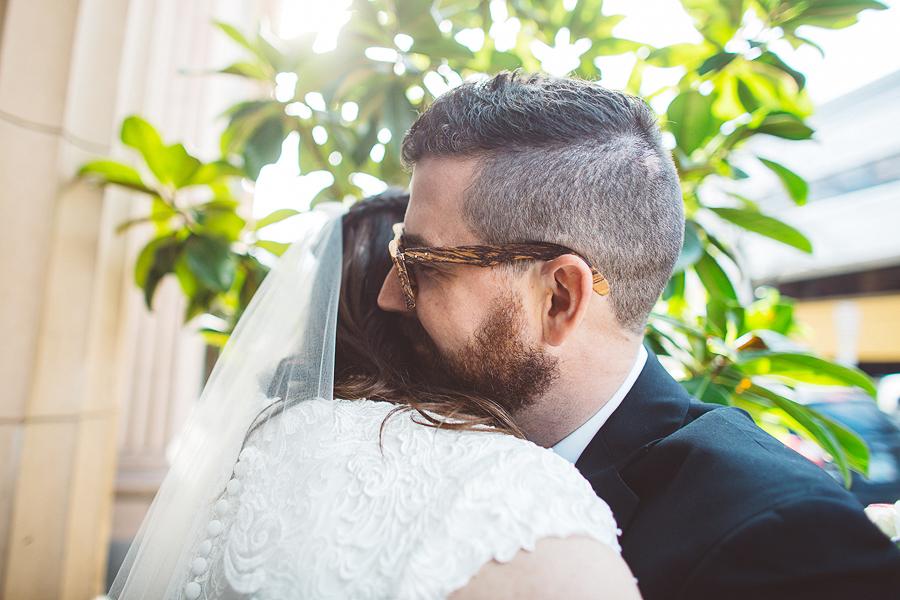 The-Sentinel-Portland-Wedding-24.jpg