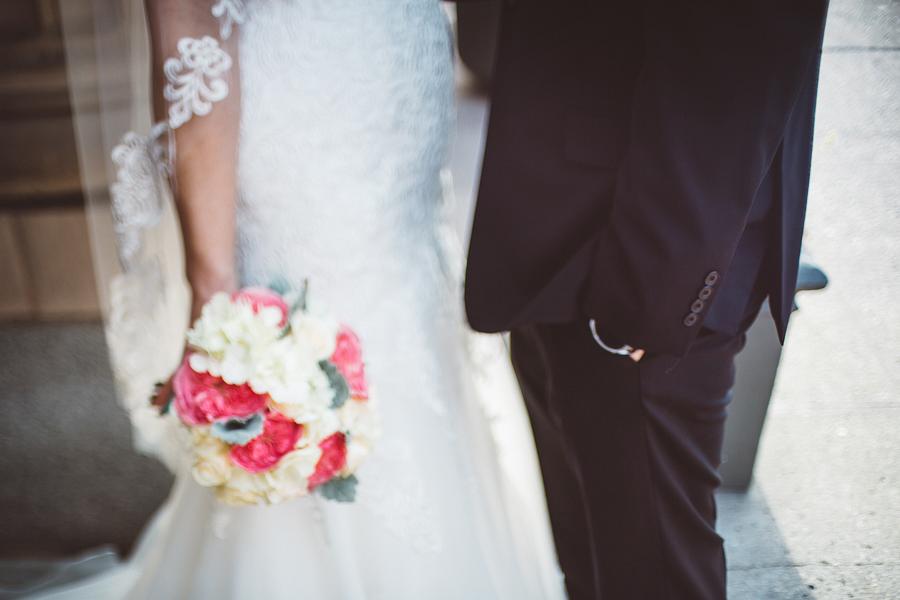 The-Sentinel-Portland-Wedding-25.jpg