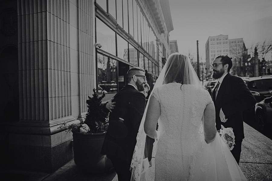 The-Sentinel-Portland-Wedding-26.jpg
