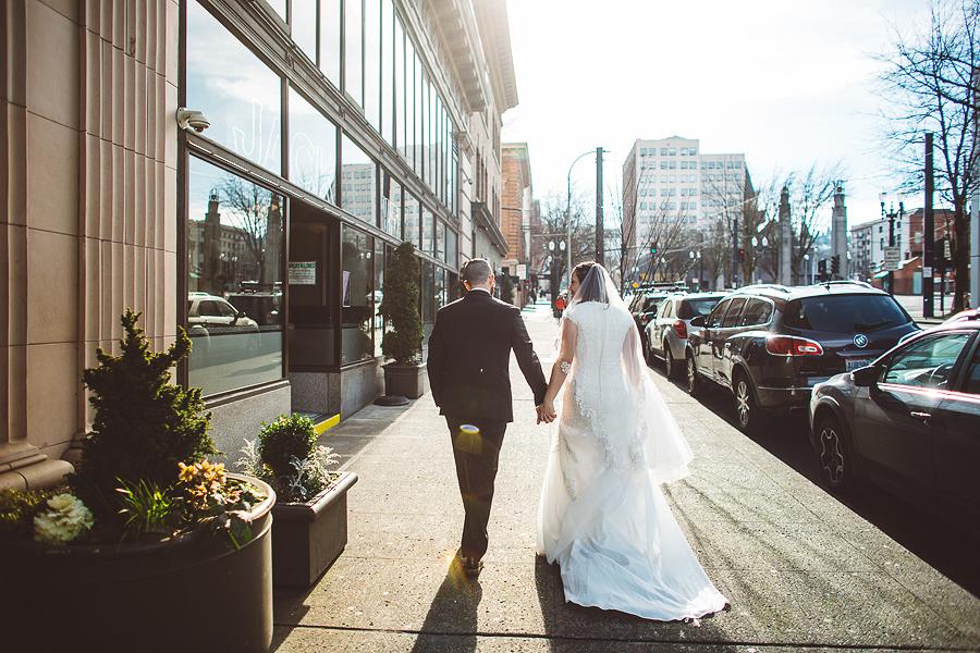 The-Sentinel-Portland-Wedding-28.jpg