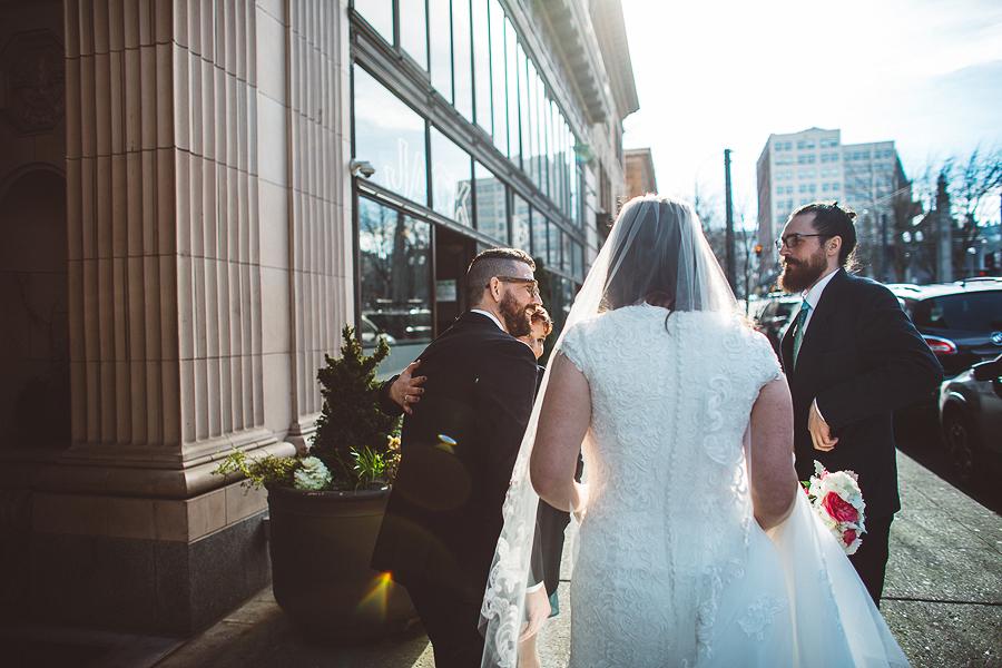 The-Sentinel-Portland-Wedding-27.jpg