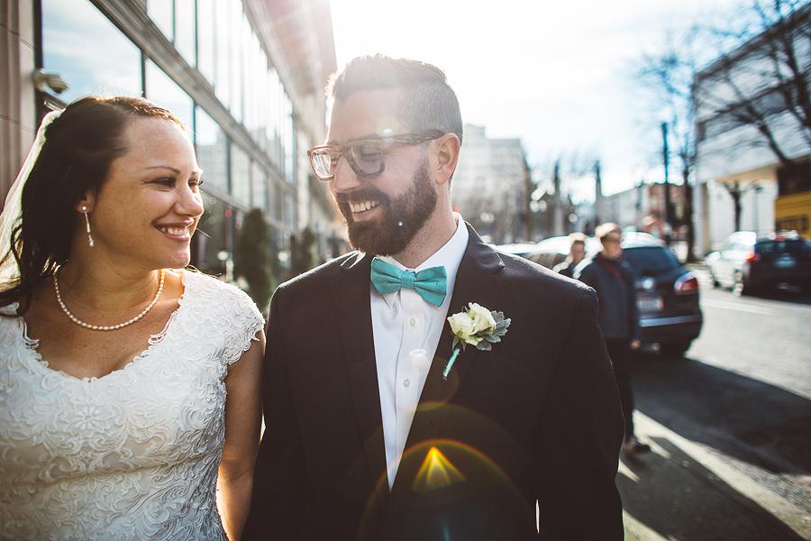 The-Sentinel-Portland-Wedding-29.jpg