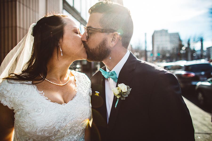 The-Sentinel-Portland-Wedding-30.jpg