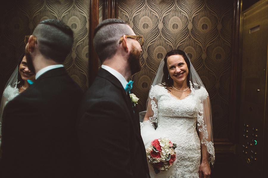 The-Sentinel-Portland-Wedding-31.jpg