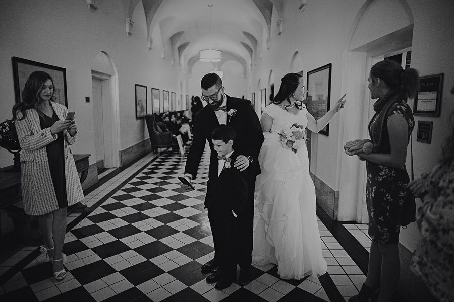 The-Sentinel-Portland-Wedding-32.jpg