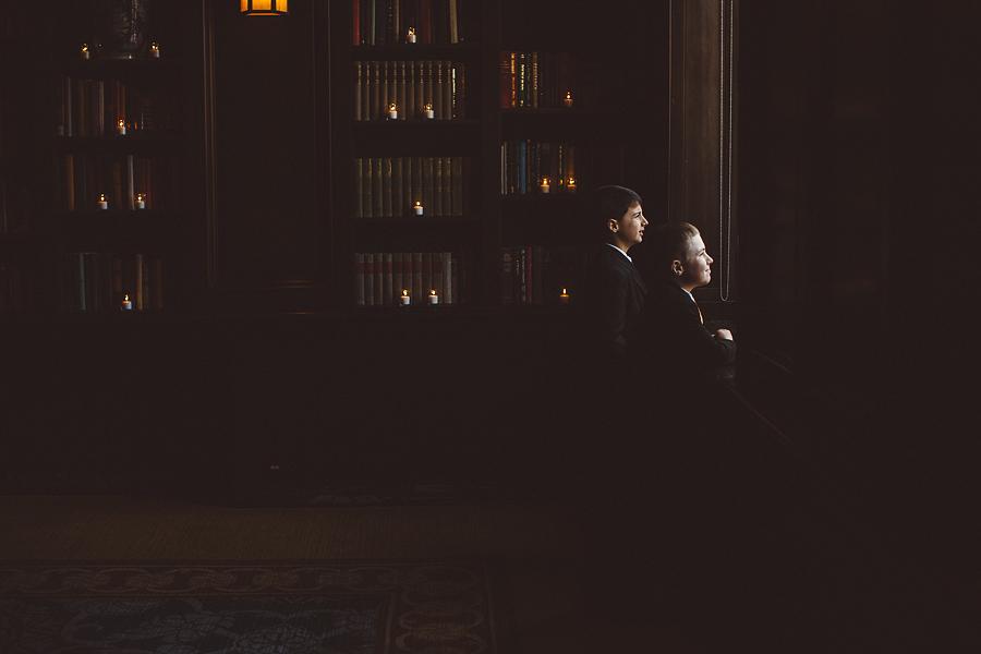 The-Sentinel-Portland-Wedding-34.jpg