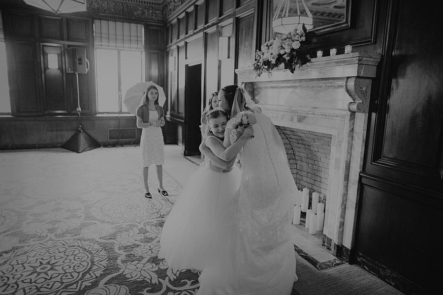 The-Sentinel-Portland-Wedding-33.jpg