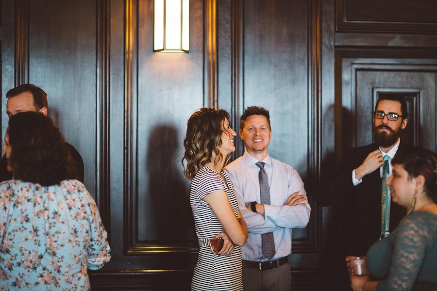 The-Sentinel-Portland-Wedding-42.jpg