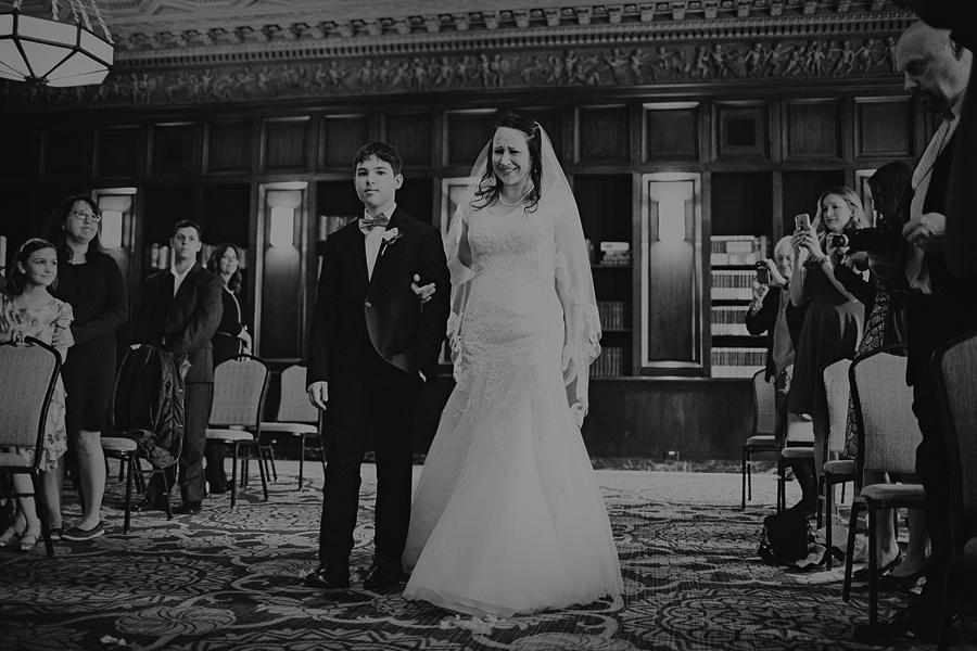 The-Sentinel-Portland-Wedding-47.jpg