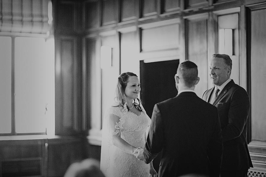 The-Sentinel-Portland-Wedding-50.jpg