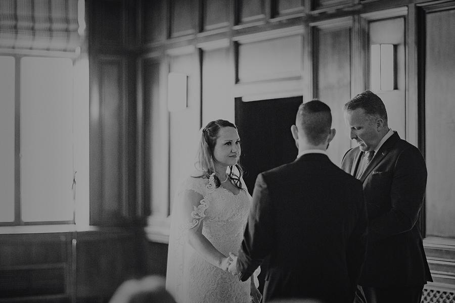 The-Sentinel-Portland-Wedding-49.jpg