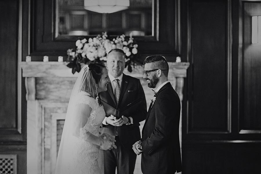 The-Sentinel-Portland-Wedding-54.jpg