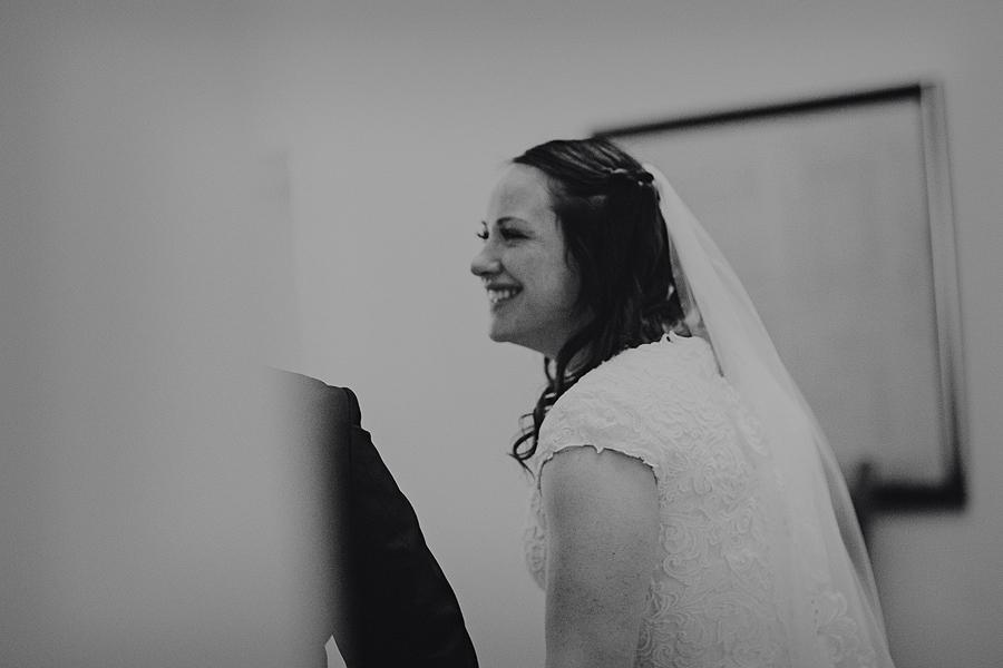 The-Sentinel-Portland-Wedding-57.jpg