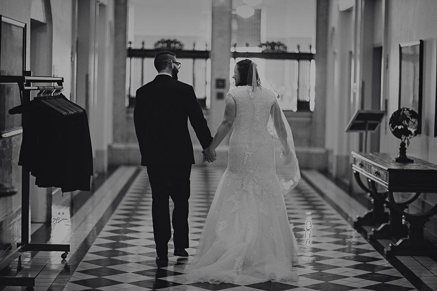 The-Sentinel-Portland-Wedding-58.jpg