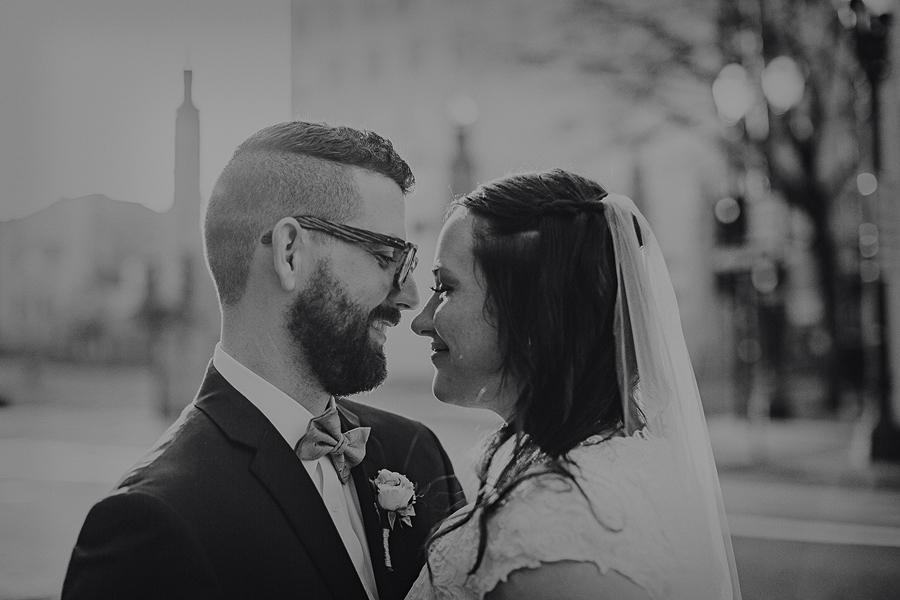 The-Sentinel-Portland-Wedding-70.jpg