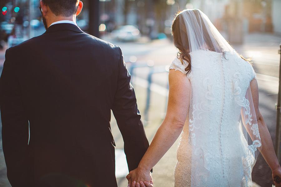 The-Sentinel-Portland-Wedding-69.jpg