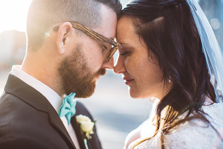 The-Sentinel-Portland-Wedding-71.jpg