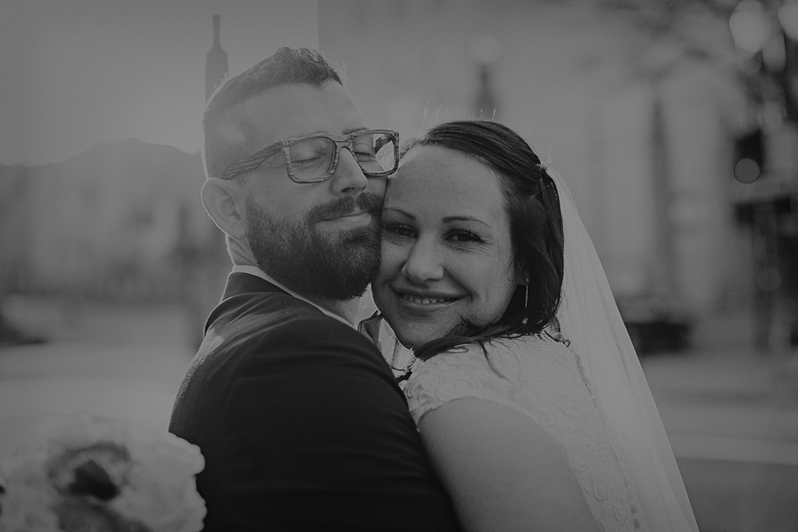 The-Sentinel-Portland-Wedding-72.jpg