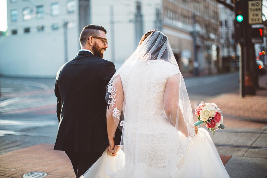 The-Sentinel-Portland-Wedding-73.jpg