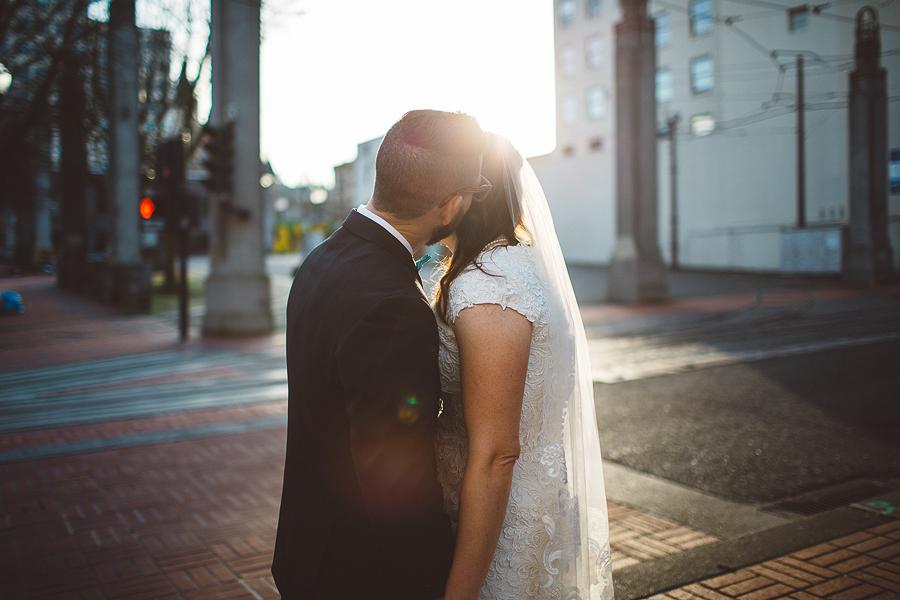 The-Sentinel-Portland-Wedding-78.jpg