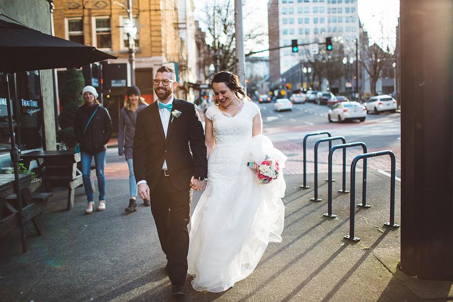 The-Sentinel-Portland-Wedding-82.jpg