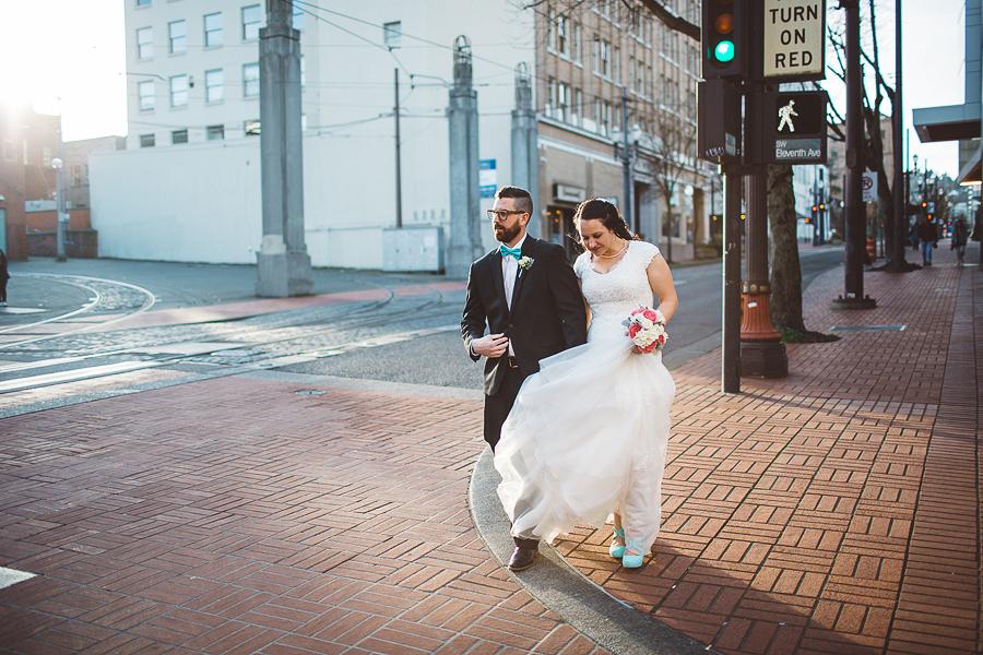 The-Sentinel-Portland-Wedding-81.jpg