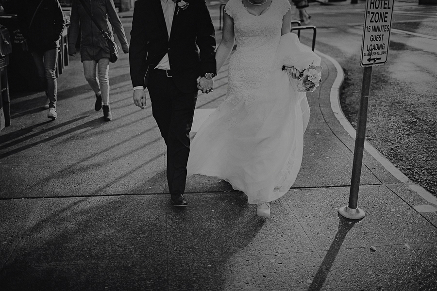 The-Sentinel-Portland-Wedding-83.jpg
