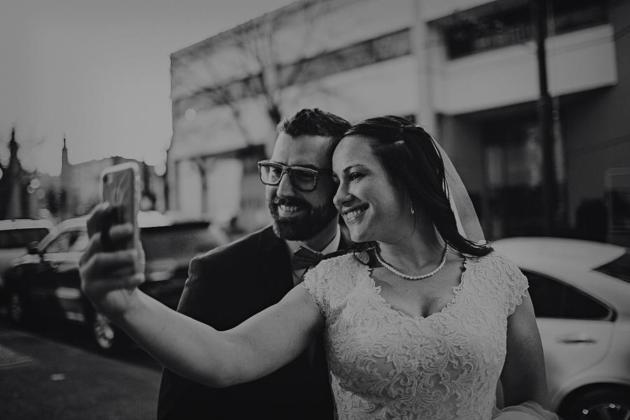 The-Sentinel-Portland-Wedding-84.jpg