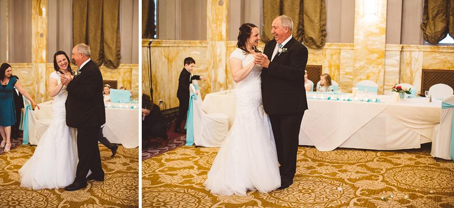 The-Sentinel-Portland-Wedding-104.jpg