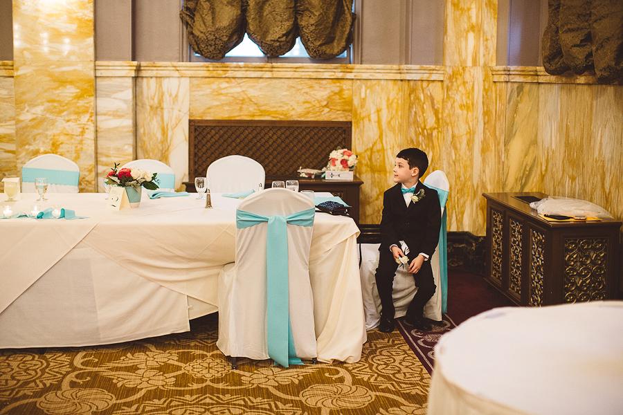 The-Sentinel-Portland-Wedding-106.jpg
