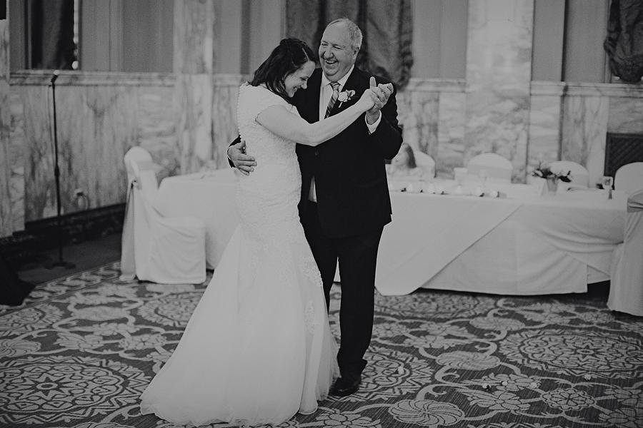 The-Sentinel-Portland-Wedding-107.jpg