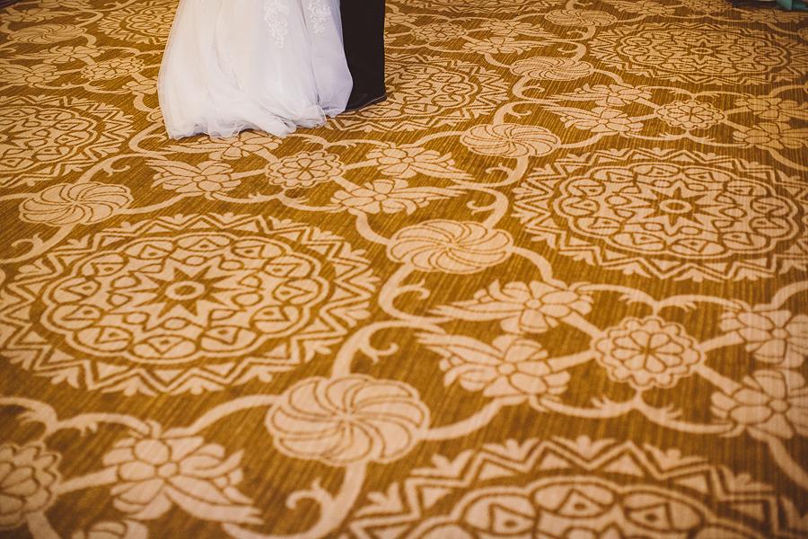 The-Sentinel-Portland-Wedding-103.jpg